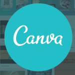 Canva outil images 3leadership marketing web